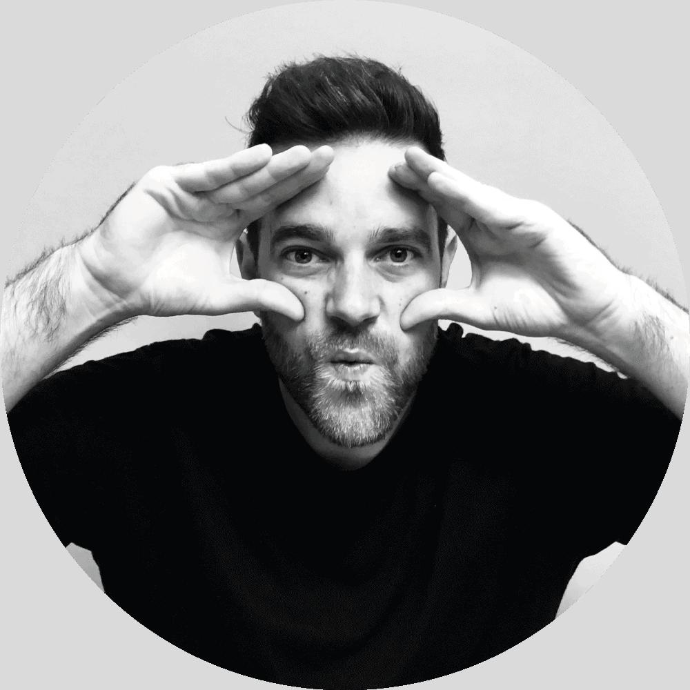 David Gironés